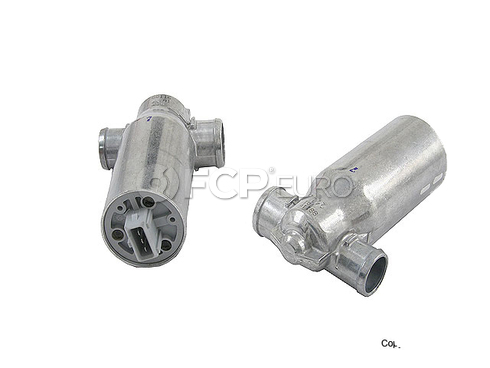 Porsche Idle Control Valve (911) - Bosch 0280140543