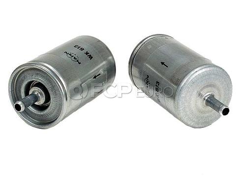 Jaguar Fuel Filter (XJ6) - Mann 13321256492