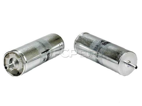 BMW Fuel Filter - Mahle KL35