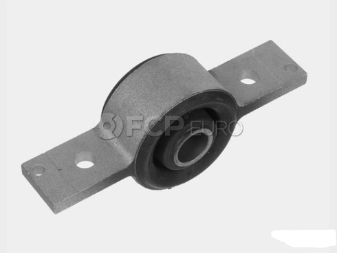 Saab Control Arm Bushing (9000) - Meyle HD 8965253