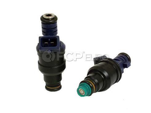 Porsche Fuel Injector (911 Boxster) - Bosch 0280150455