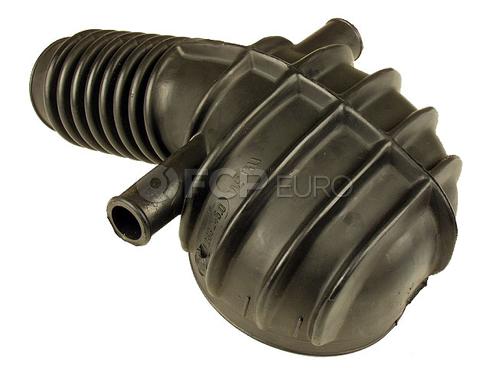 BMW Engine Intake Boot (E21) - Genuine BMW 13511263245