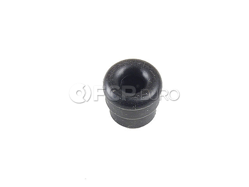 BMW Fuel Injector Seal ( 320i ) - 13531269477