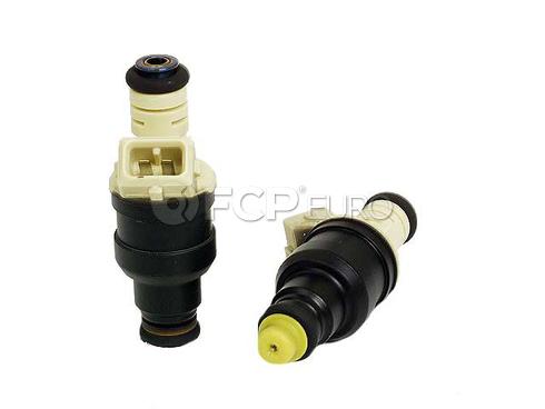 Porsche Fuel Injector (911) - Bosch 0280150731