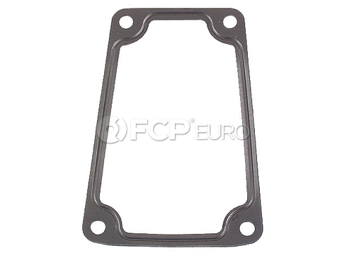 BMW Throttle Body Mounting Gasket - Reinz 13541743261