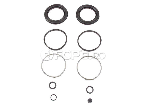 Saab Caliper Repair Kit (900 99) - FTE 8993255