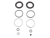 Saab Caliper Repair Kit - FTE 8993255