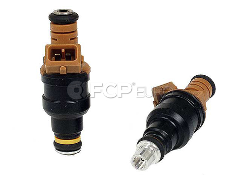 Volvo Fuel Injector (850) Bosch 0280150779
