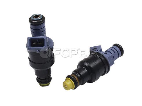 Porsche Fuel Injector (911) - Bosch 0280150786