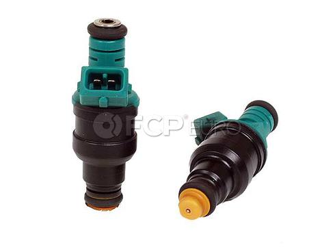 Porsche Fuel Injector (944) - Bosch 0280150803