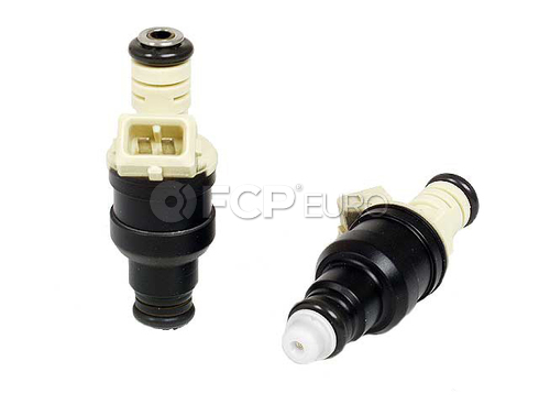 VW Fuel Injector (Cabrio Jetta Golf Passat) - Bosch 0280150955