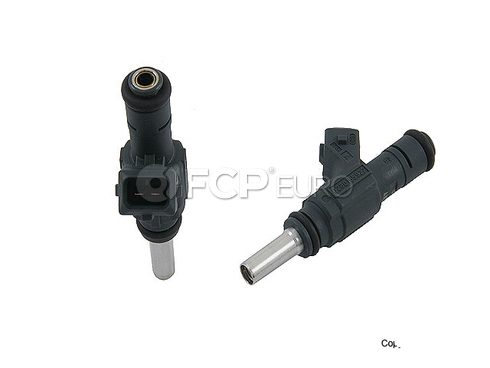 VW Fuel Injector (Beetle) - Bosch 0280155927