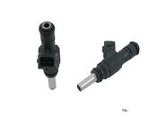 VW Fuel Injector (Beetle) - Bosch 0280155927
