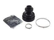 Saab CV Joint Boot Kit Right Inner (9-3 900)  - Rein 8994162