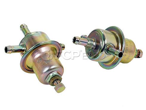 Mercedes Fuel Pressure Regulator - Bosch 0280160007