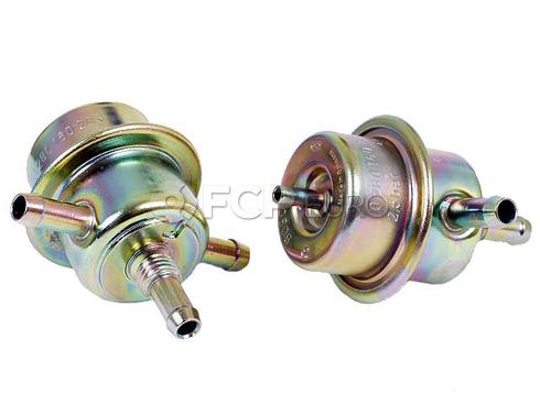 VW Fuel Pressure Regulator (Vanagon Transporter) - Bosch 0280160205