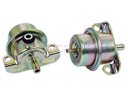 BMW Fuel Pressure Regulator - Bosch 0280160225