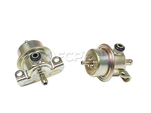 Saab Fuel Pressure Regulator (9000) - Bosch 0280160227