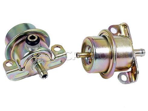 VW Fuel Pressure Regulator (Cabriolet Corrado Golf Jetta) - Bosch 0280160235
