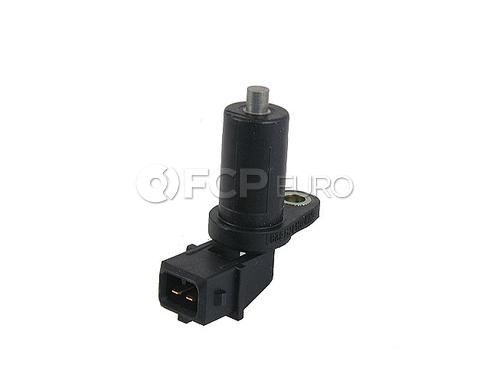 BMW Crankshaft Position Sensor - OEM Supplier 13627839138