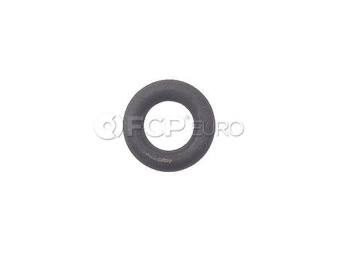 BMW Mercedes Fuel Injector O-Ring - CRP 13641286708