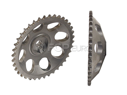Saab Timing Camshaft Gear (900 9000 9-3 9-5) - Pro Parts 9115205