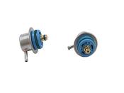 BMW Fuel Pressure Regulator - Bosch 0280160567