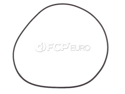 Saab Oil Pump O-Ring (9000) - Elwis 30543218