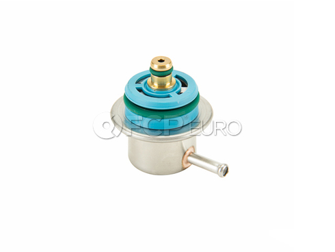 Saab Fuel Pressure Regulator (9000 900) - Bosch 0280160524