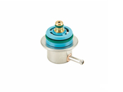 Saab Fuel Pressure Regulator - Bosch 0280160524
