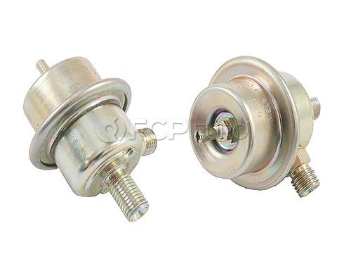 Mercedes Pressure Damper (280CE 280SE 450SLC) - Bosch 0280161007