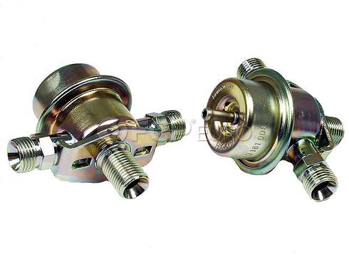 Porsche Pressure Damper (928) - Bosch 0280161008