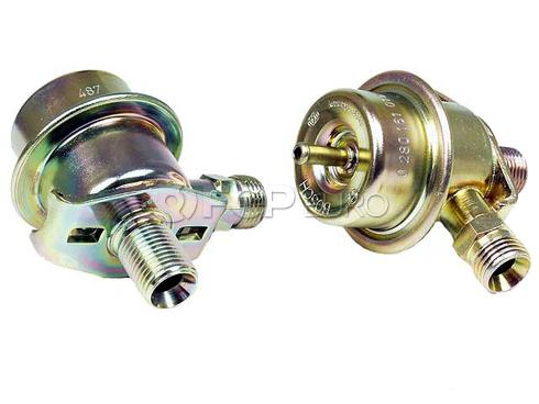 Porsche Pressure Damper (924 944) - Bosch 0280161015