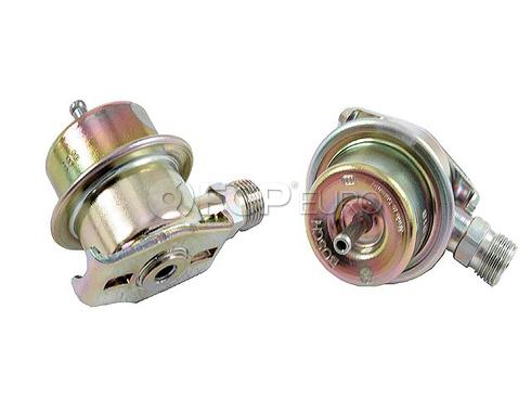 Porsche Pressure Damper (944) - Bosch 0280161018
