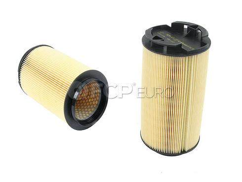 MINI Air Filter (R52 R53 R55 R56 R57) - Mahle LX1628