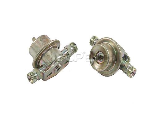 Porsche Pressure Damper (928) - Bosch 0280161035