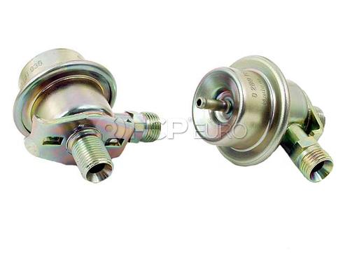 Porsche Pressure Damper (944) - Bosch 0280161036