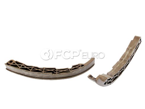 Saab Timing Chain Guide (9-5 9000 900 9-3) - Pro Parts Sweden 9145376