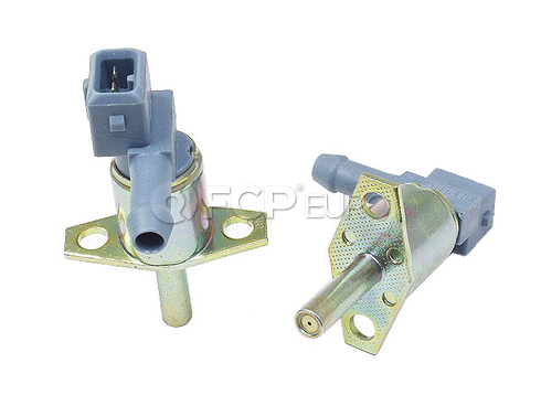 BMW Fuel Injection Cold Start Valve (318i) - Bosch 0280170043