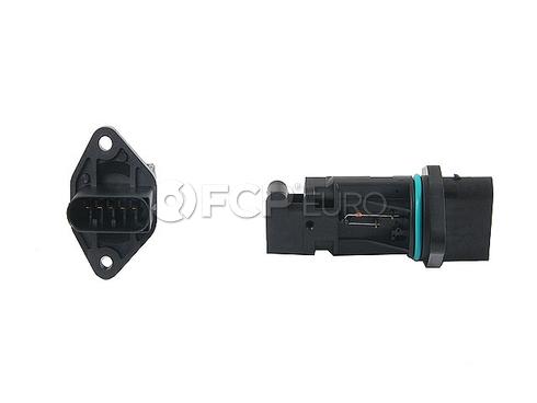 Porsche Mass Air Flow Sensor (911 Boxster) - Bosch 0280217007