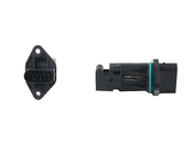 Porsche Mass Air Flow Sensor - Bosch 0280217007