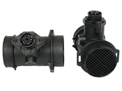 Mercedes Mass Air Flow Sensor - Bosch 000094004888