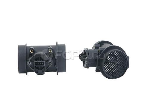 Saab Mass Air Flow Sensor (900) - Bosch 0280217105