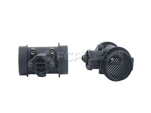 Saab Mass Air Flow Sensor (900) - Bosch 0280217105