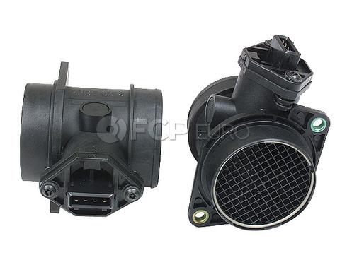 Audi Mass Air Flow Sensor (A4 A4 Quattro Passat) - Bosch 058133471A