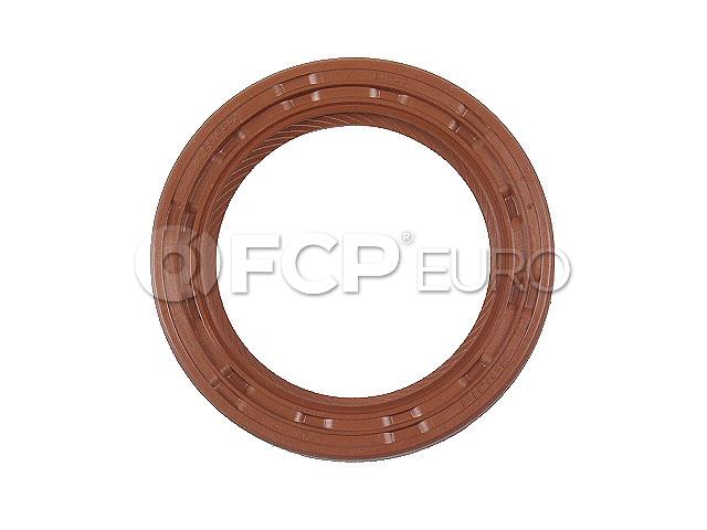 Saab Crankshaft Seal - Corteco OEM 55557231