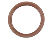 Saab Crankshaft Seal (99 900 9000 9-3 9-5) - Reinz 9175902