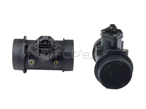 Saab Mass Air Flow Sensor (900) - Bosch 0280217119