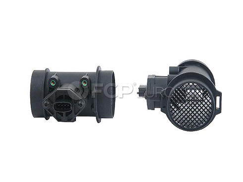 Saab Mass Air Flow Sensor (900 9-3) - Bosch 0280217120