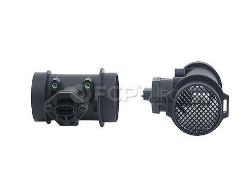 Saab Mass Air Flow Sensor (900 9-3) - Bosch 0280217120
